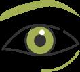 눈처짐문제개선